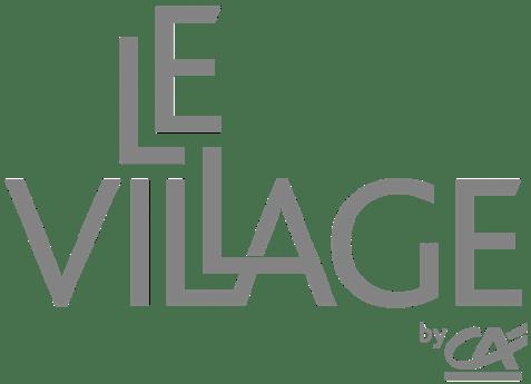 Le Village By CA