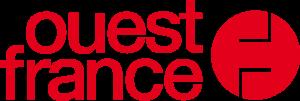 logo_08-2
