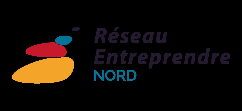 logo-réseau-entreprendre
