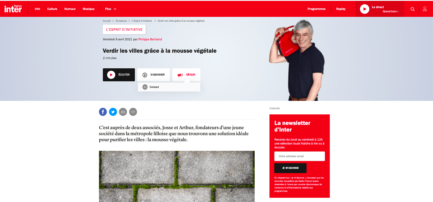 France_Inter_PowerOfMoss
